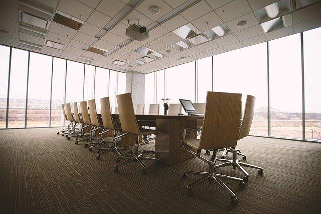 konferenční místnost společnosti.jpg
