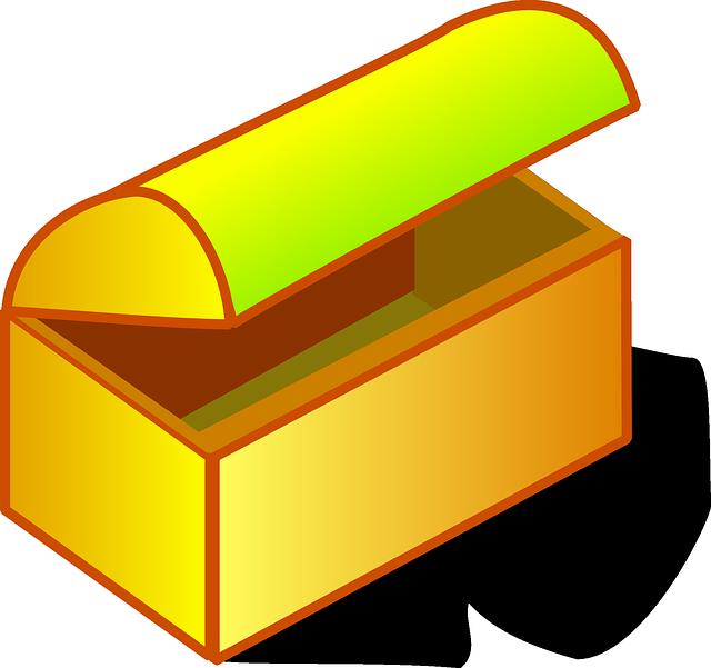 obrázek zlatá truhla.png
